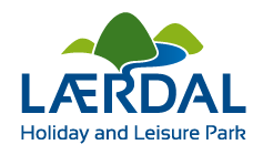 Holiday and Leisure Park Laerdal