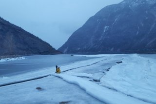 Laerdal-Fjord-winter-ice.jpg