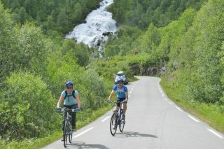 Aurland-Mountain-ride.jpg