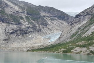 Nigardsbreen.jpg